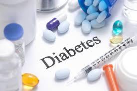 ¿Qué Es La Diabetes Tipo 2?