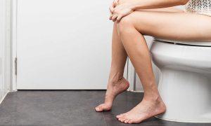 Otras Estrategias para Combatir la Diarrea